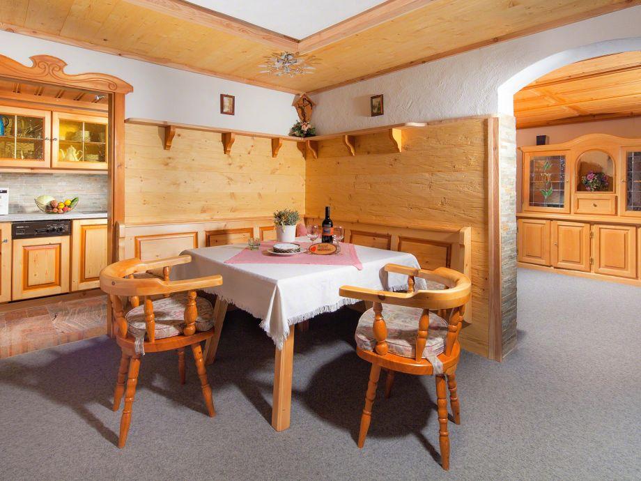 Schön Esszimmer Berchtesgaden U2013 Dogmatiseinfo   Esszimmer Berchtesgaden