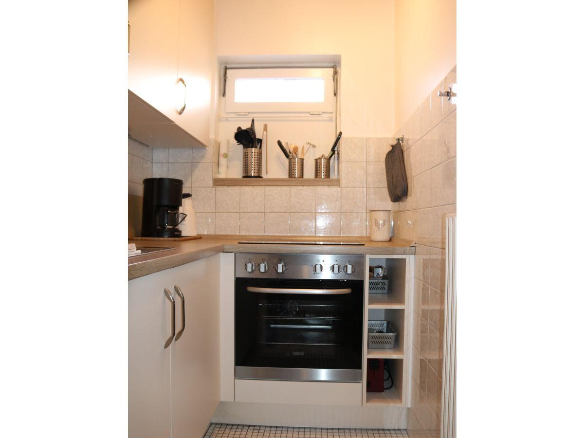 Bomann Kühlschrank Lidl : Kühlschrank mit eisfach 177 cm siemens ki32v900 einbau kühlschrank
