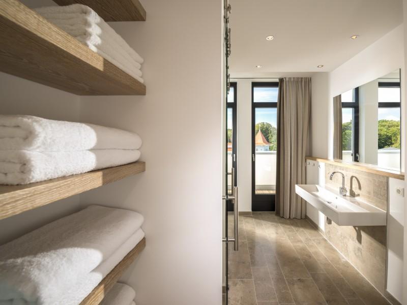 Bildergebnis für bad beleuchtung DECO INTERIORES Y EXTERIORES - badezimmer ideen für kleine bäder
