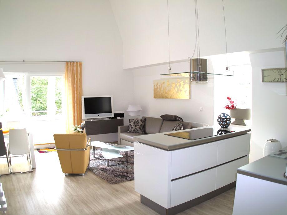 Esszimmer 17 Qm Zu Klein - Design - esszimmer maihofstrasse 40 luzern
