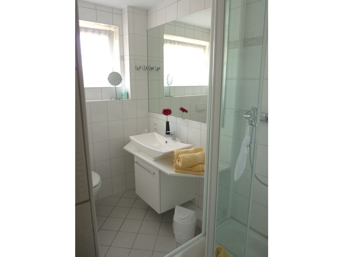 Badezimmer Jugendstil Modern | Luxus Badezimmer Einrichtung Luxus ...