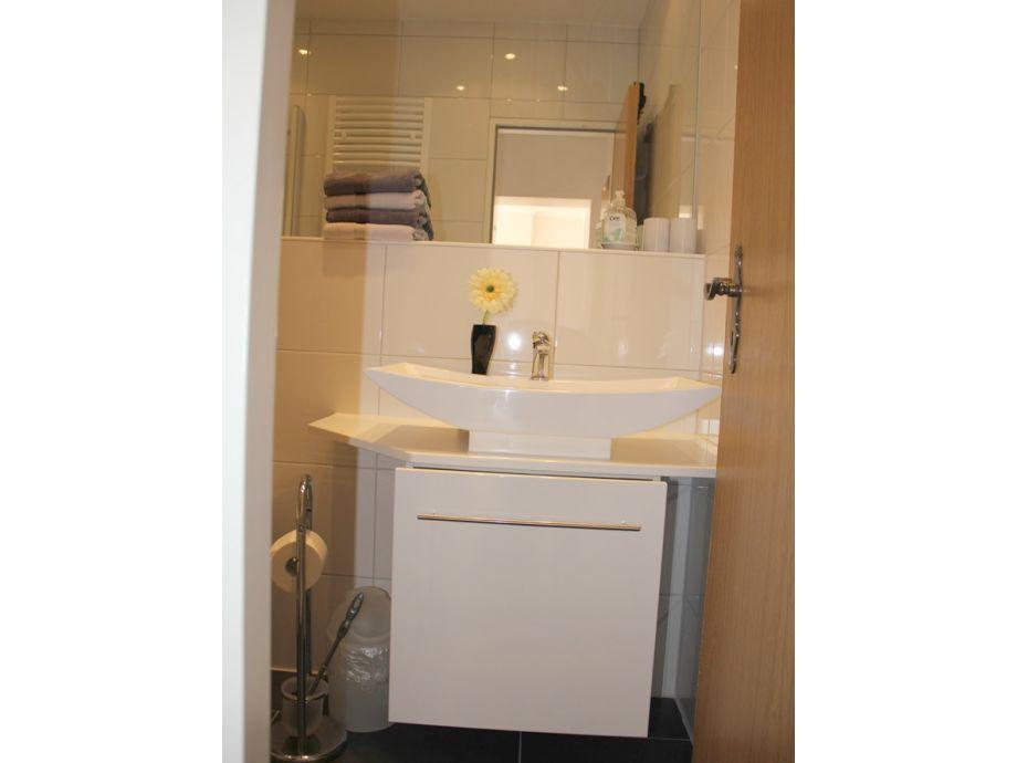 best 25+ kosten badezimmer ideas on pinterest bad renovieren - badezimmer 8 qm