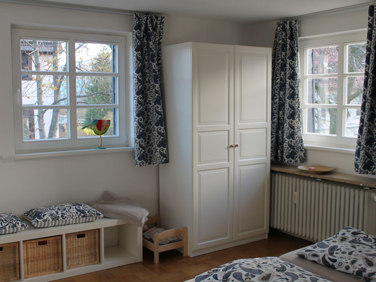 Ferienwohnung 2 Schlafzimmer Bad Harzburg | Ferienwohnung Weitsicht ...