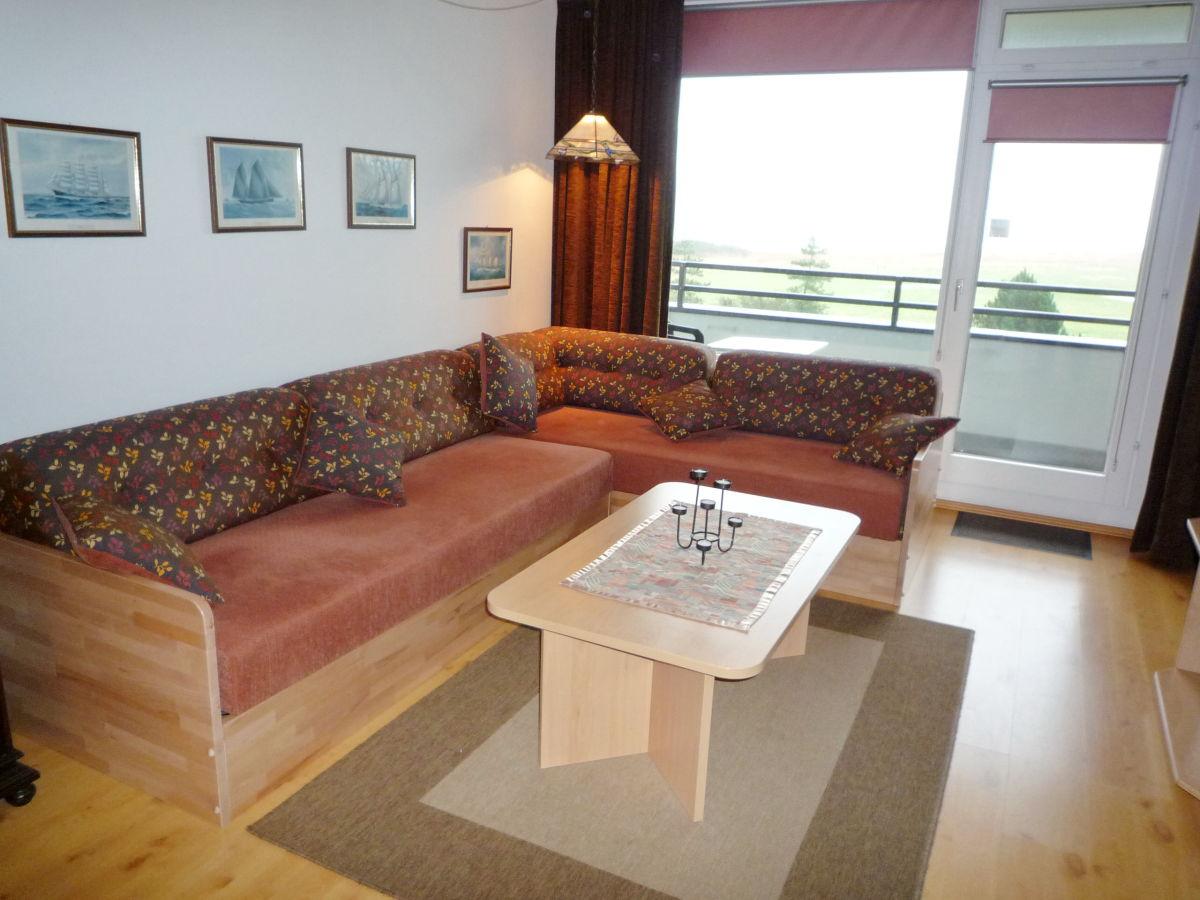 Einrichtungsideen Schlaf Und Wohnzimmer | Exklusive Wohnmöbel Von ...