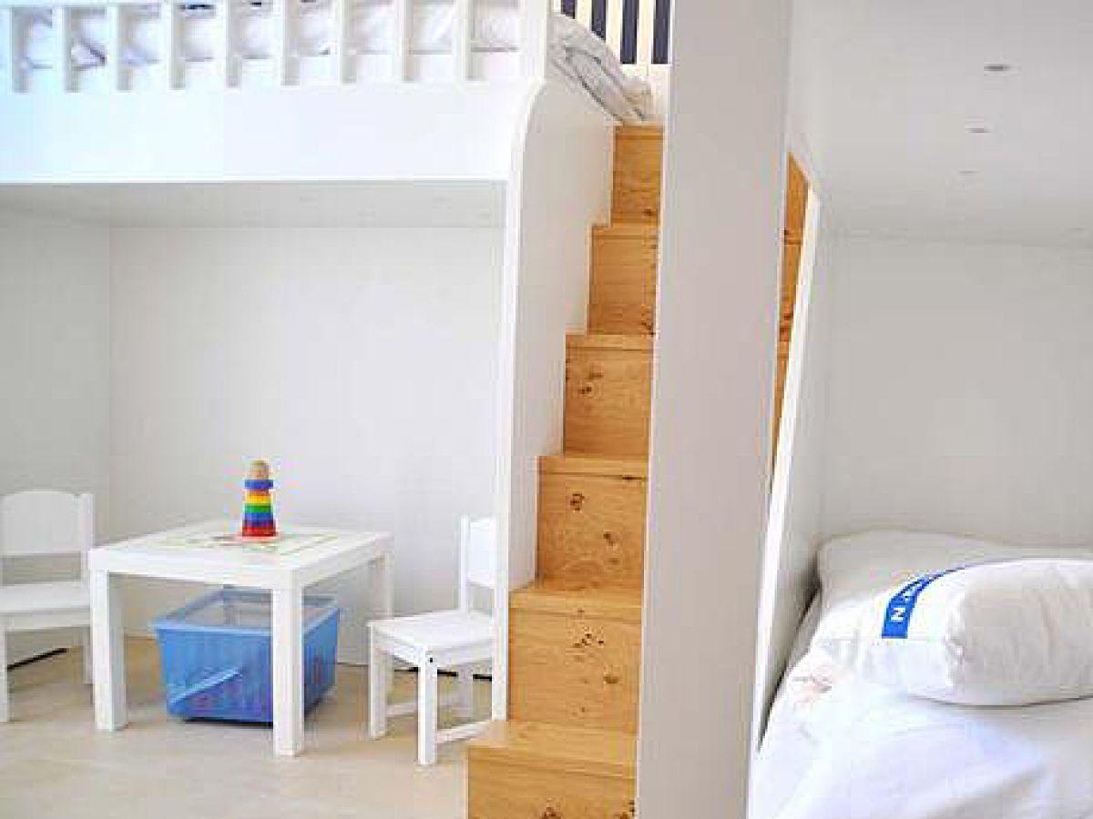 Sitzecke Kinderzimmer sitzecke kinderzimmer | ferienwohnungen in binz und greetsiel