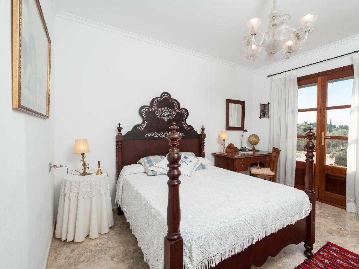 Arbeitszimmer Im Schlafzimmer Integrieren | Produkte Möbel Ritter Gmbh