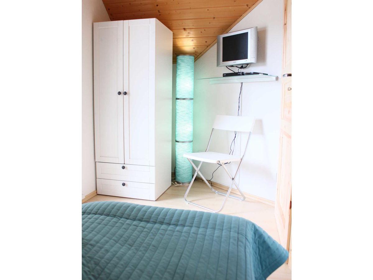 Schlafzimmer Schrank Fur Fernseher Schrank Schlafzimmer Bettwasche