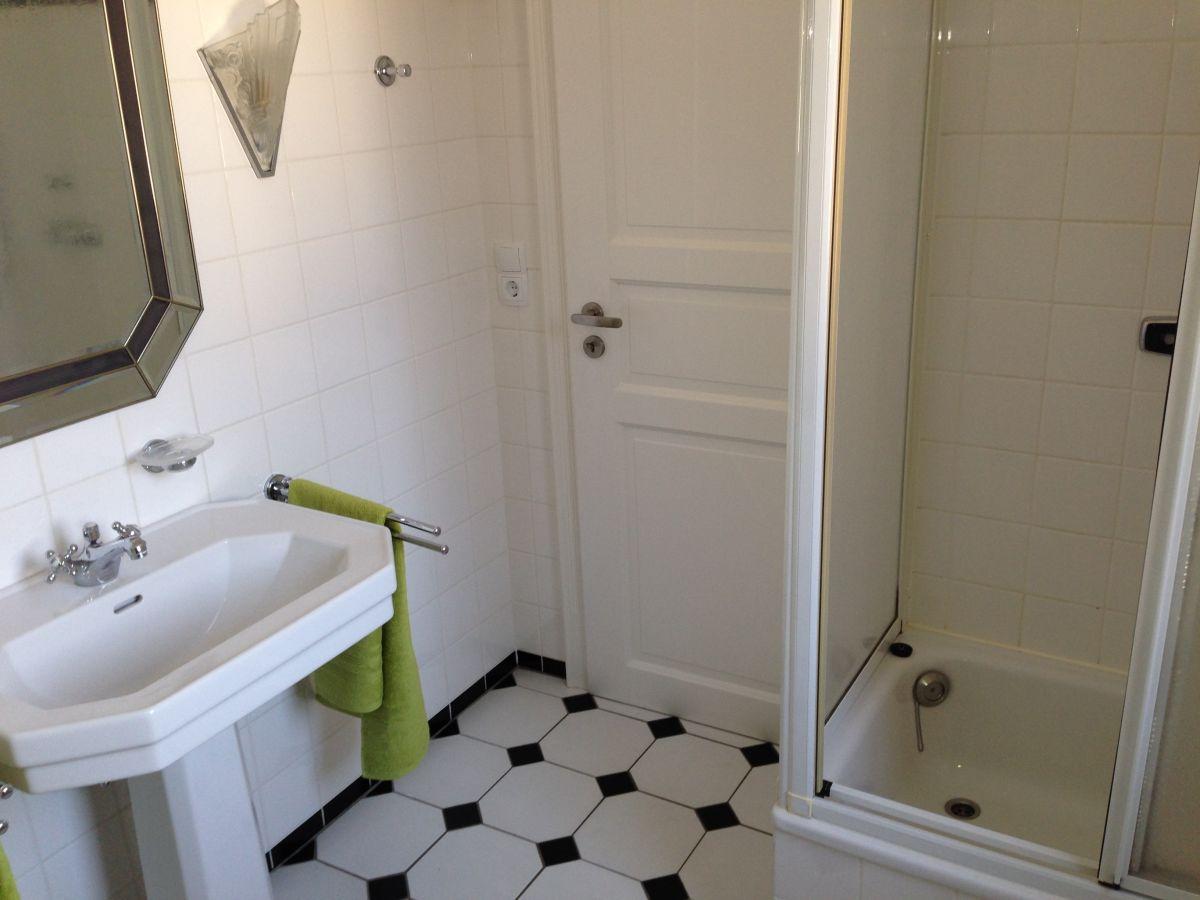 Badezimmer Jugendstil Modern Badezimmer Nostalgisch Industrial