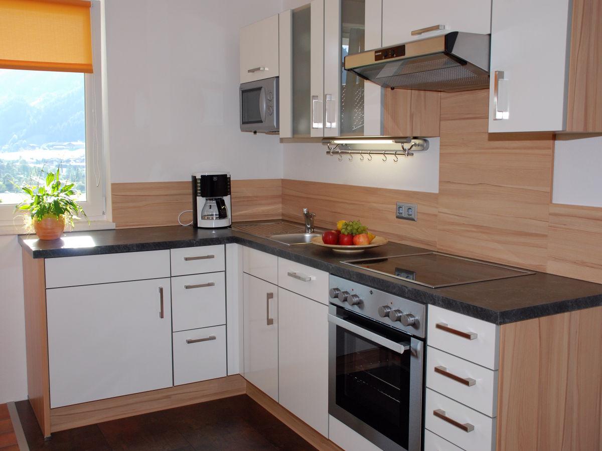 Grifflose Küche Spülmaschine Kompakte Einzeilige Küche Von Next125