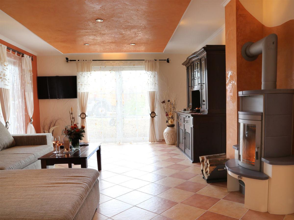 Mediterran Wohnzimmer   Wohnzimmer Mediterran Garderoben Set Charley Garderoben Sets Von