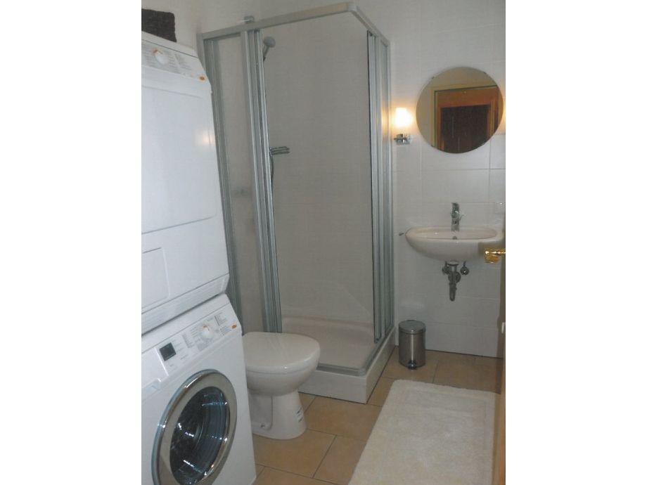 ... Schutzbereich 2 Badezimmer   Design   Schutzklasse 2 Badezimmer ...