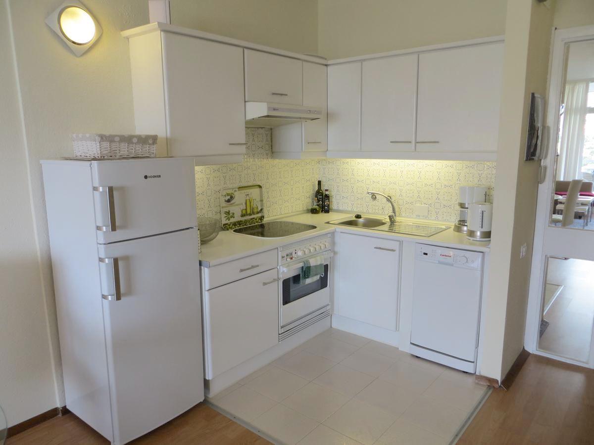Küche Planen Was Braucht Man Planungstipps Für Kleine Küchen Küche Co