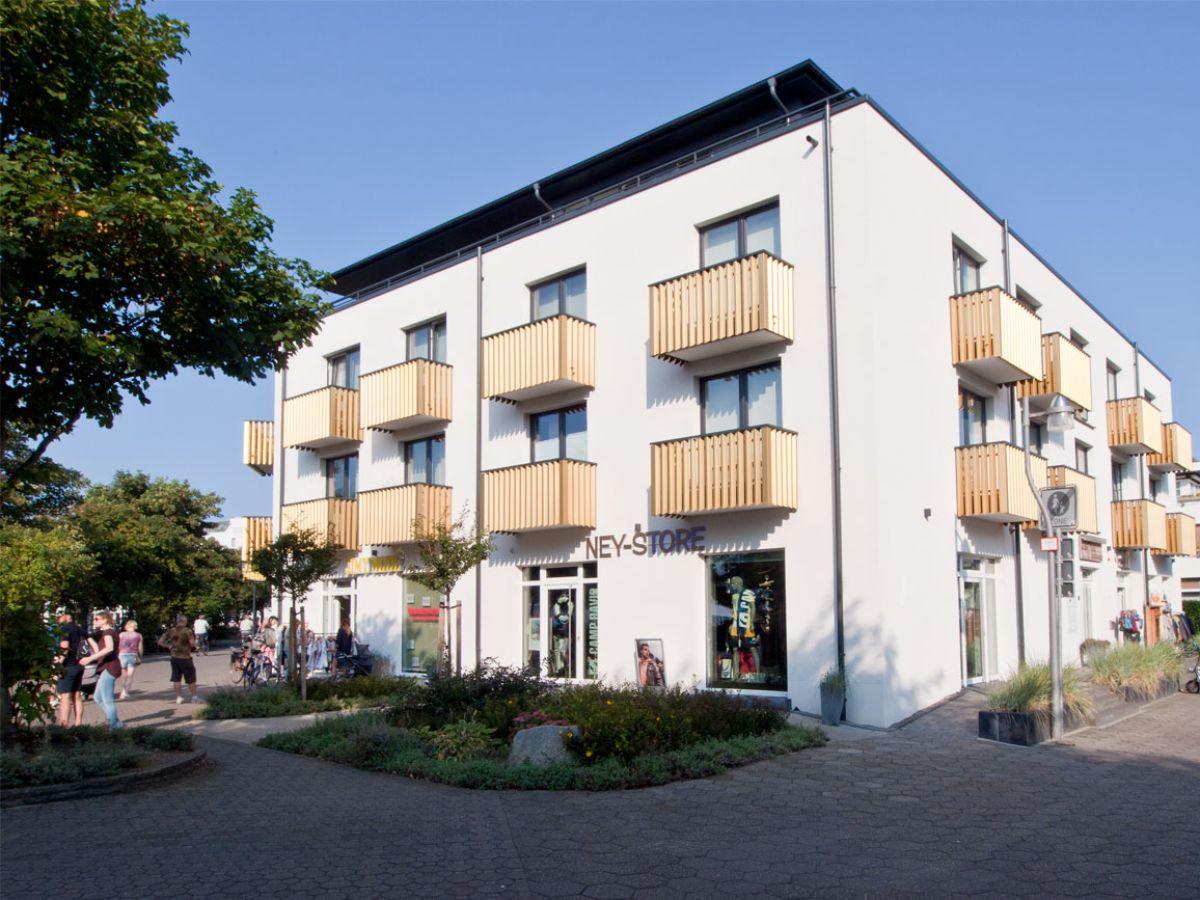 Ferienwohnung Norderney 2 Schlafzimmer   Ferienwohnung Passepartout ...