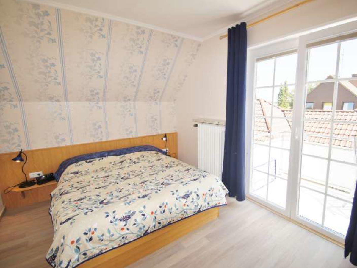 Schlafzimmer In Flieder | Schlafzimmer Flieder Kinderbett Magic In Flieder Weiss