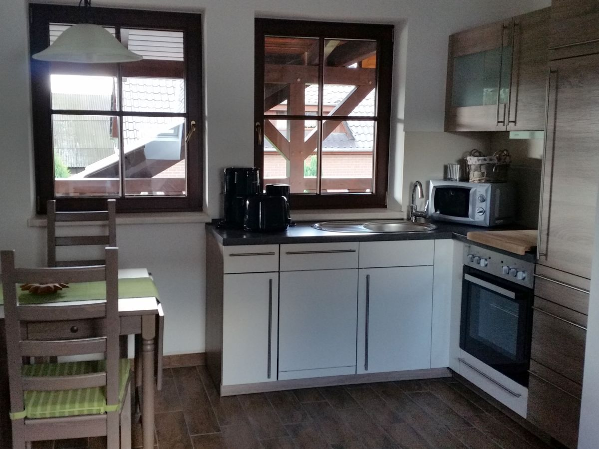 Outdoorküche Klein Venedig : Essecke klein gästehaus klein venedig ettenheim nichtraucher