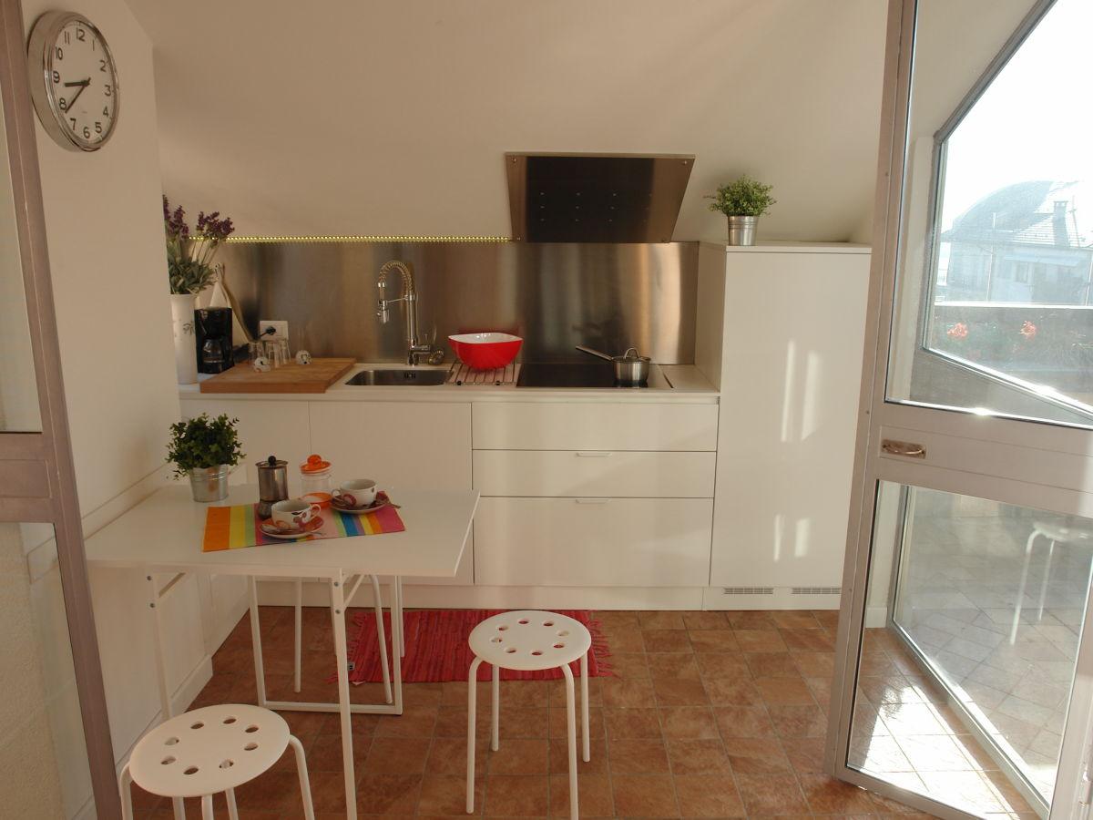 Kleine Feine Küche   Ausstattung Des Pfadiheim Elfenau Pfadiheime ...