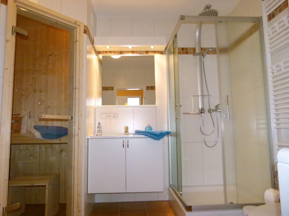 Grundriss Badezimmer Mit Sauna ~ artownit for  - badezimmer mit sauna
