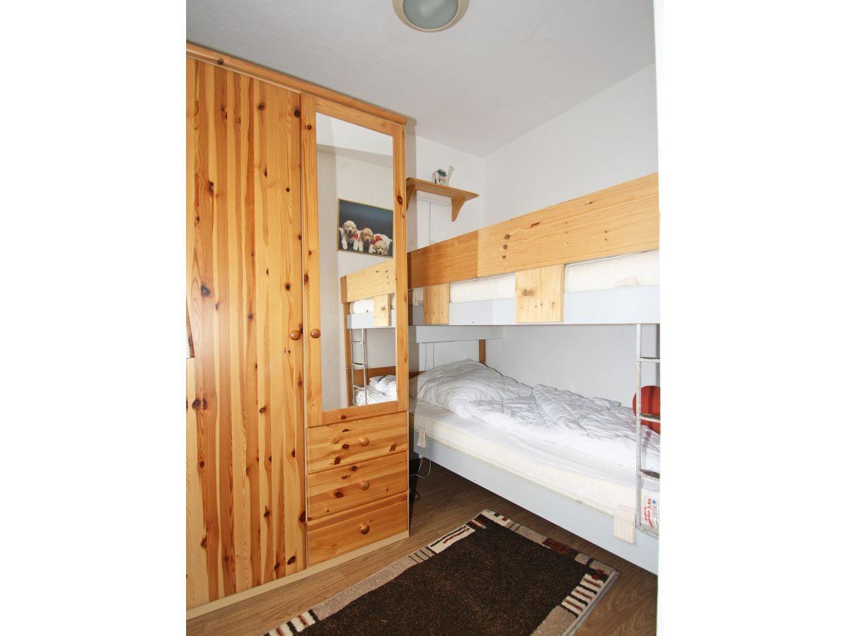 Etagenbett Maxi : Etagen hochbett maxi kinder etagenbett in weiß und