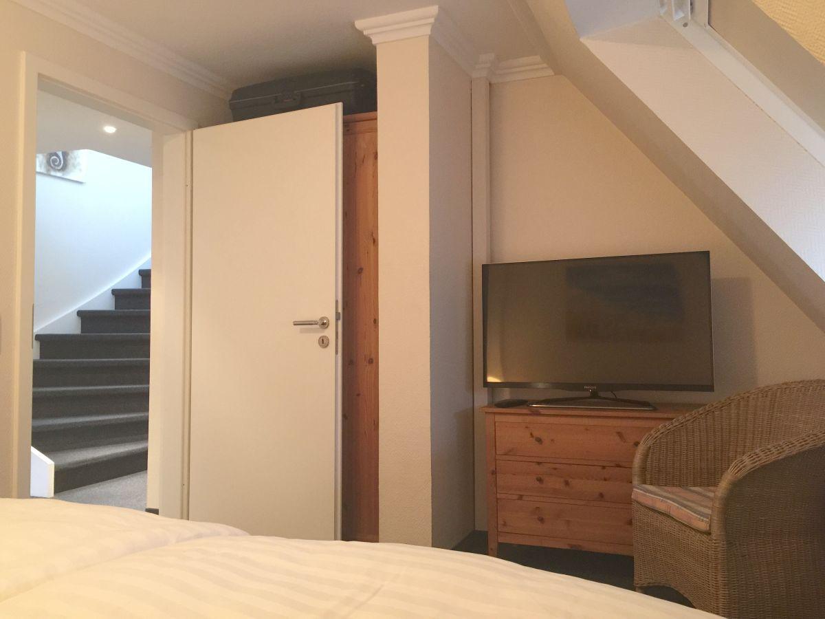 Schlafzimmer Gestalten Mit Fernseher | Fernseher Schlafzimmer Höhe