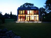 Ferienhaus Mein Haus am See, Ostsee, Holsteinische Schweiz ...