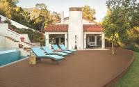 Modern Deck Design Ideas & Photos   Trex
