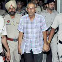#Goodnews - Patiala court acquits Kobad Gandhy of all charges