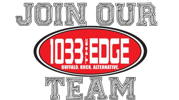 We\u0027re Looking to Add to Our Team! WEDG-FM