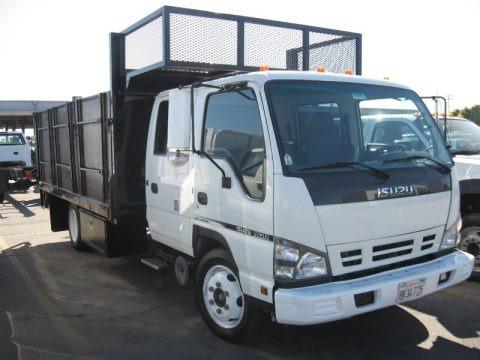 Truck Battery Isuzu Truck Battery Replacement