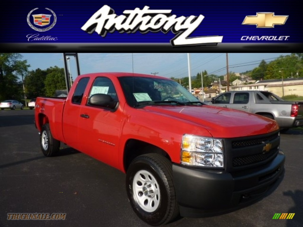 Cars And Trucks For Sale In Athens Ohio