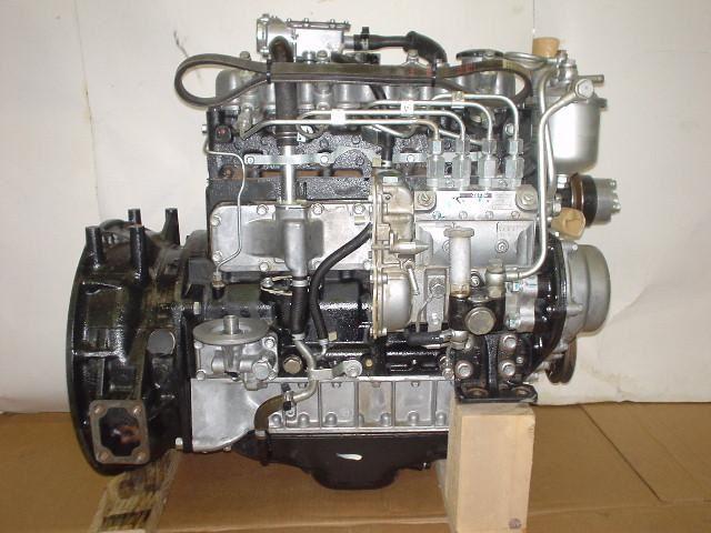 Similiar Isuzu C240 Diesel Engine Parts Keywords