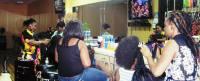 hair braiding in harlem ny african hair braiding in harlem ...