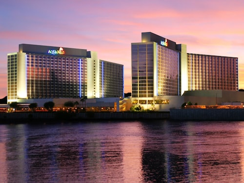 The 10 Best Laughlin Hotels for 2019 Find Hotels in Laughlin, NV