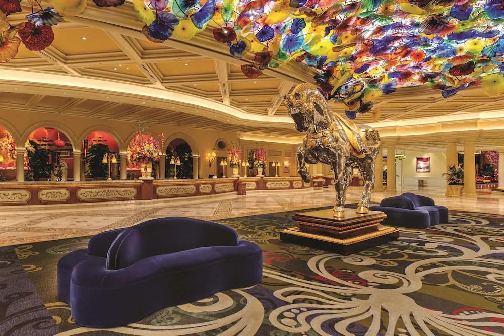 Bellagio 2019 Room Prices $169, Deals  Reviews Expedia