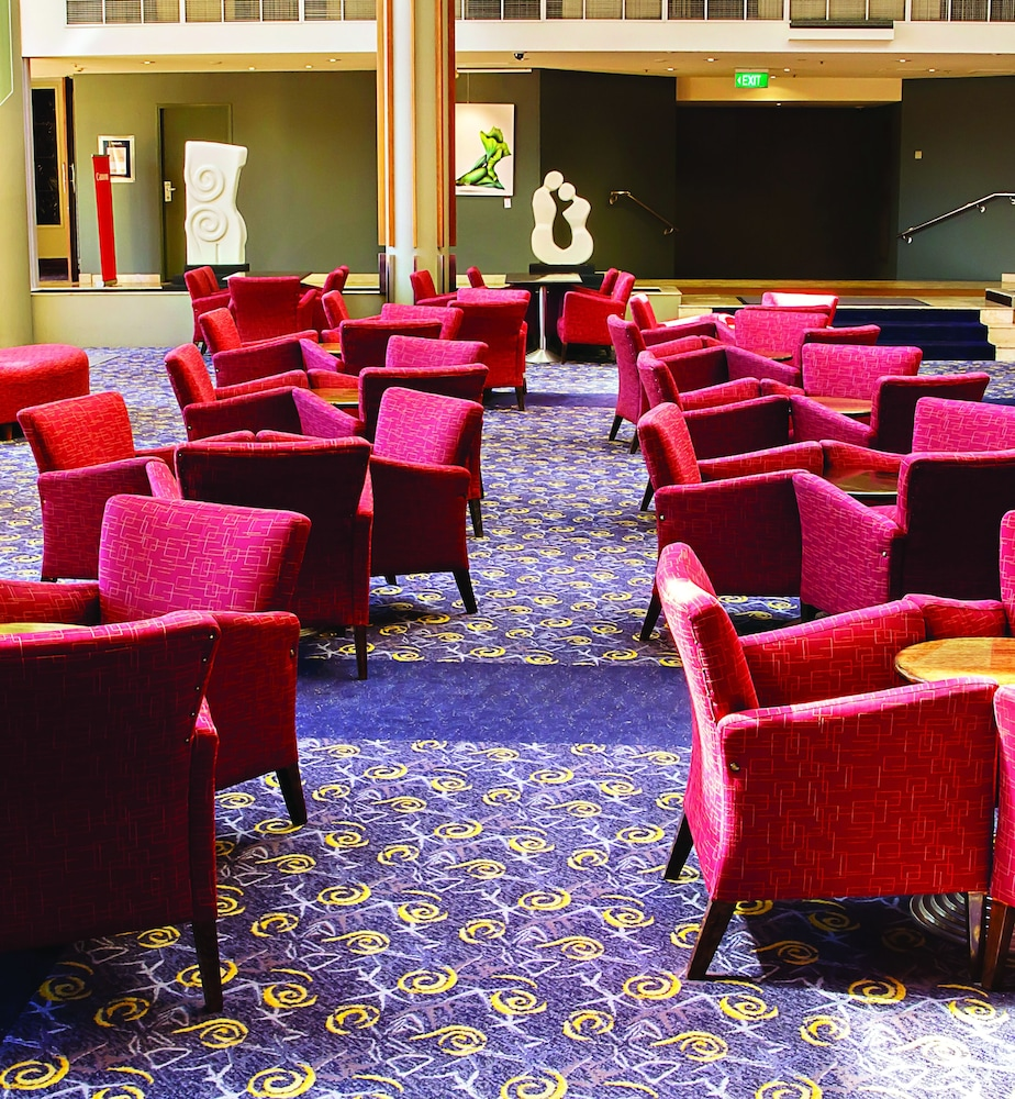 Furniture Shops Wollongong Novotel Wollongong Northbeach North Wollongong Aus Best Price