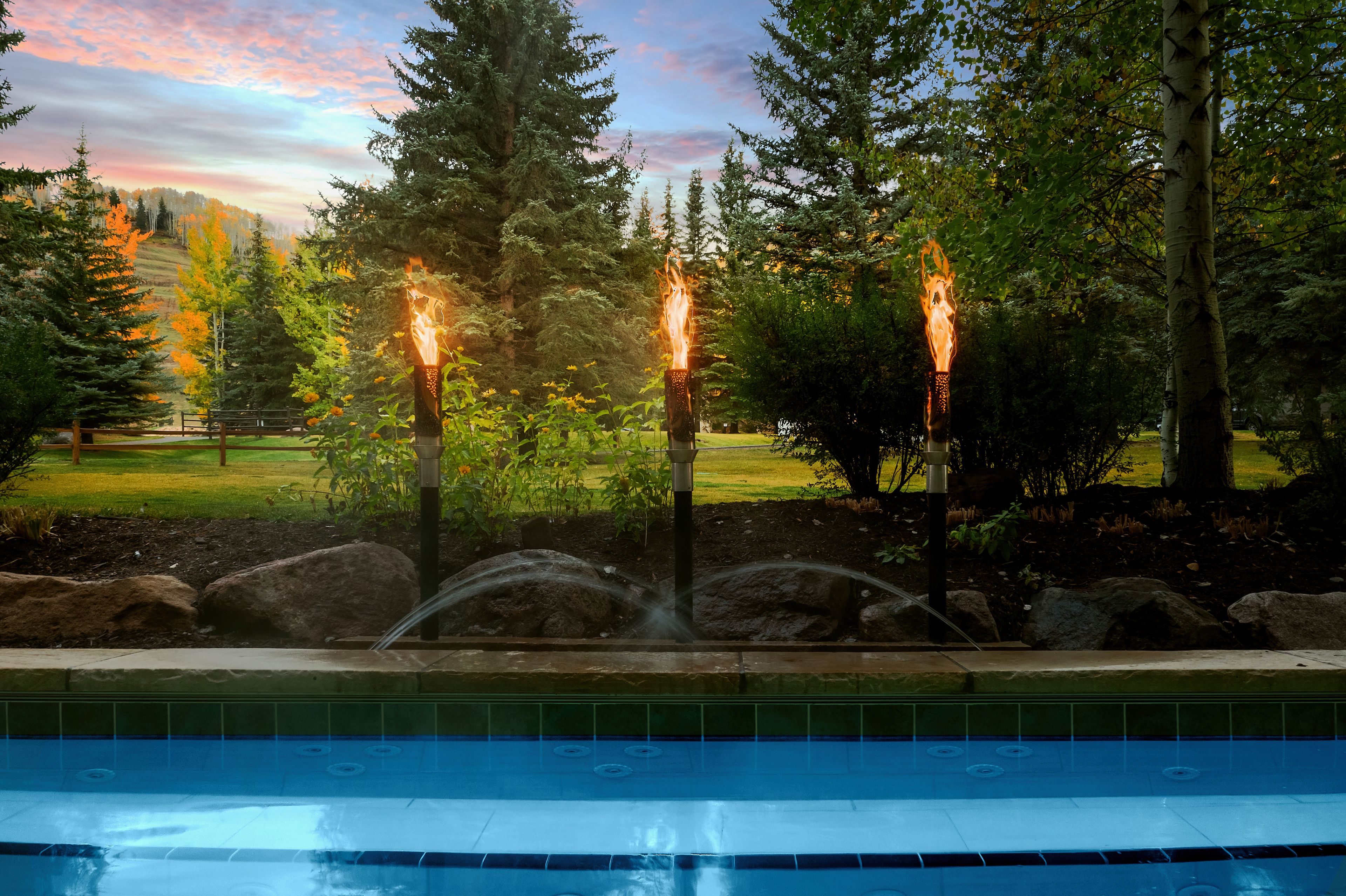 Tivoli Lodge In Vail Get Low 2021 Rates On Expedia