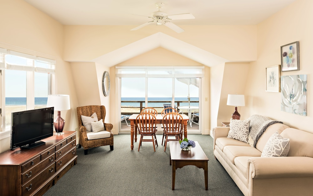 Chatham Tides in South Chatham Hotel Rates  Reviews on Orbitz