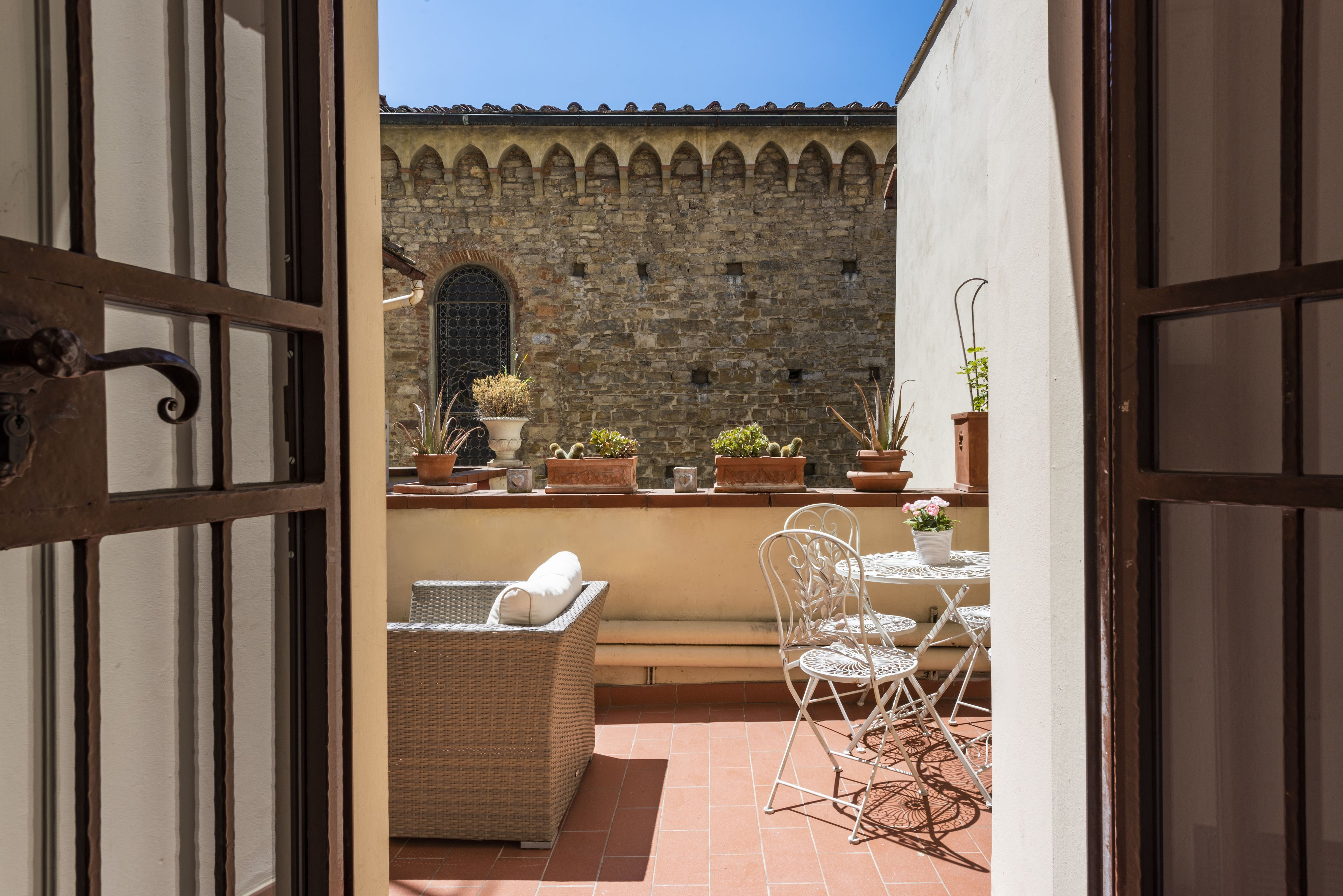 B B San Remigio Firenze In Florence Get Low 2021 Rates On Expedia