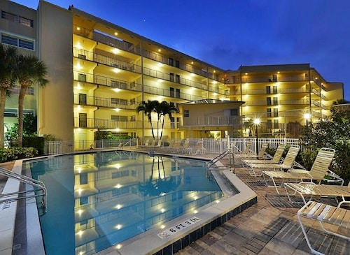 Romantic Hotels in Everglades National Park - Romantic Getaways From