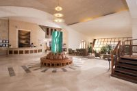 Swiss Inn Resort Dahab: 2017 Room Prices, Deals & Reviews ...