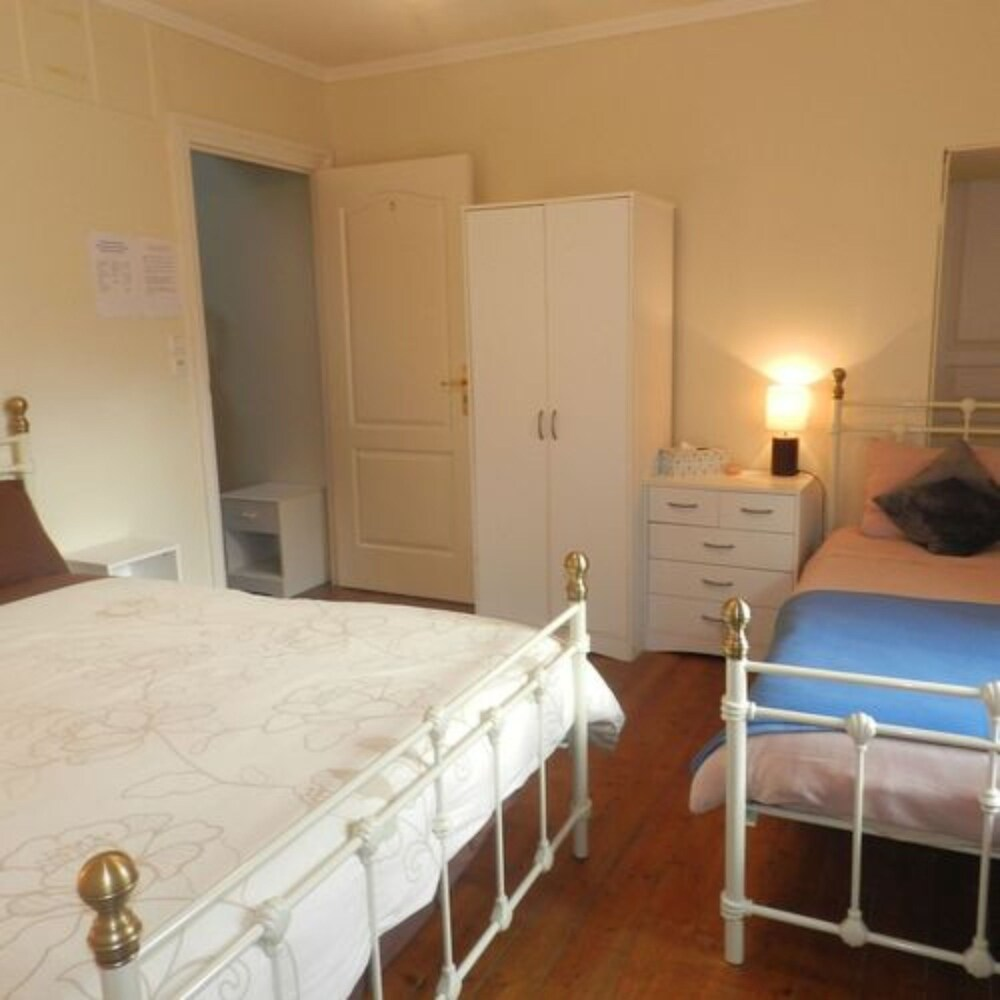 Chambres Dhotes.org Laura S Chambres D Hôtes 2019 Room Prices 68 Deals Reviews