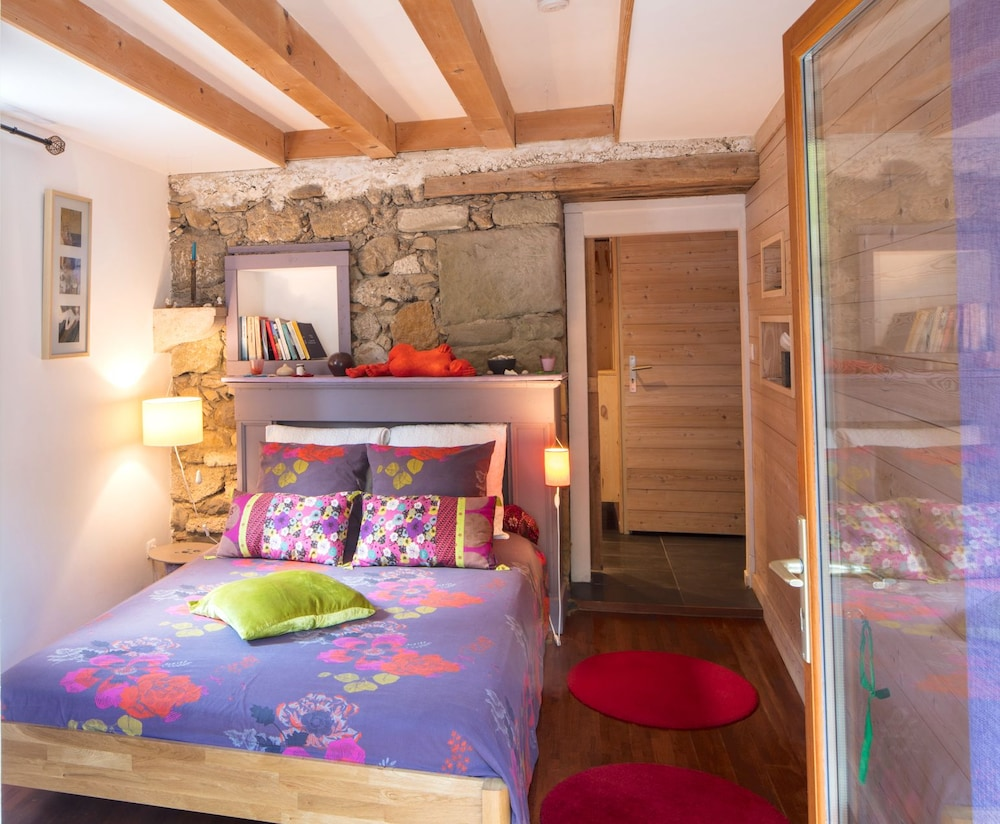 Chambres Dhotes.org Artist Au Chat Chambres D Hôtes 2019 Room Prices Deals