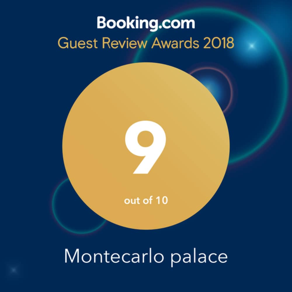 Lavanderia Self Service Palermo Montecarlo Palace Palermo 2019 Hotel Prices Expedia Co In