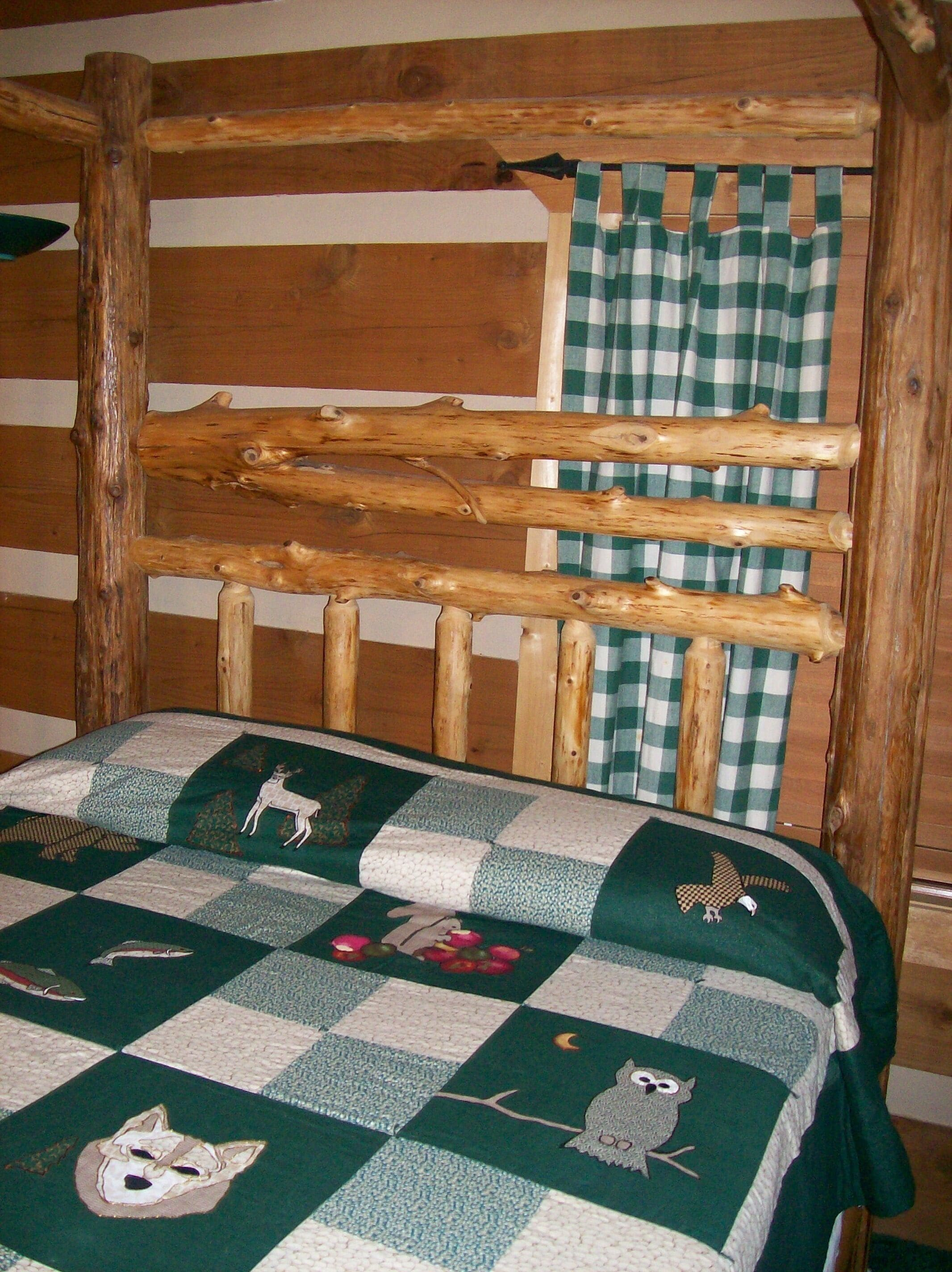 Camp Wolf At Lake Cushman 2021 Room Prices Deals Reviews Expedia Com