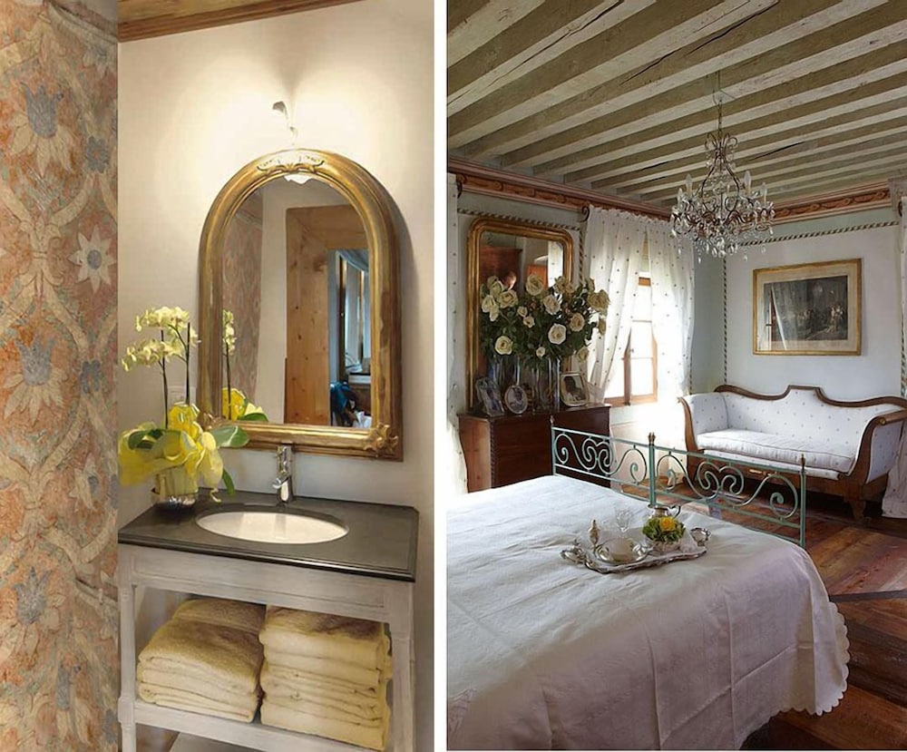 Chambre Derniere Minute Luxury Villa Chalet Near Cortina In The Heart Of The Dolomites
