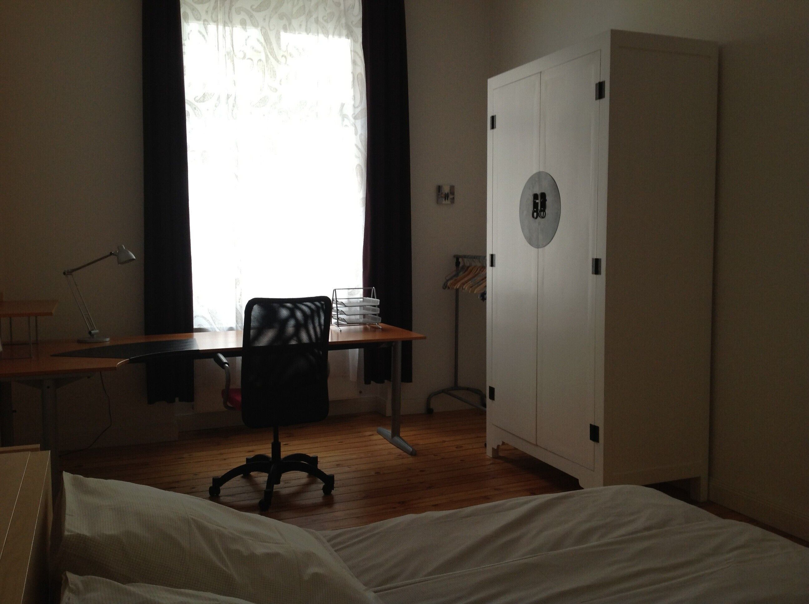 Berlin 3 Rooms 2 Bedrooms In Charlottenburg Berlin Hotelbewertungen 2021 Expedia De
