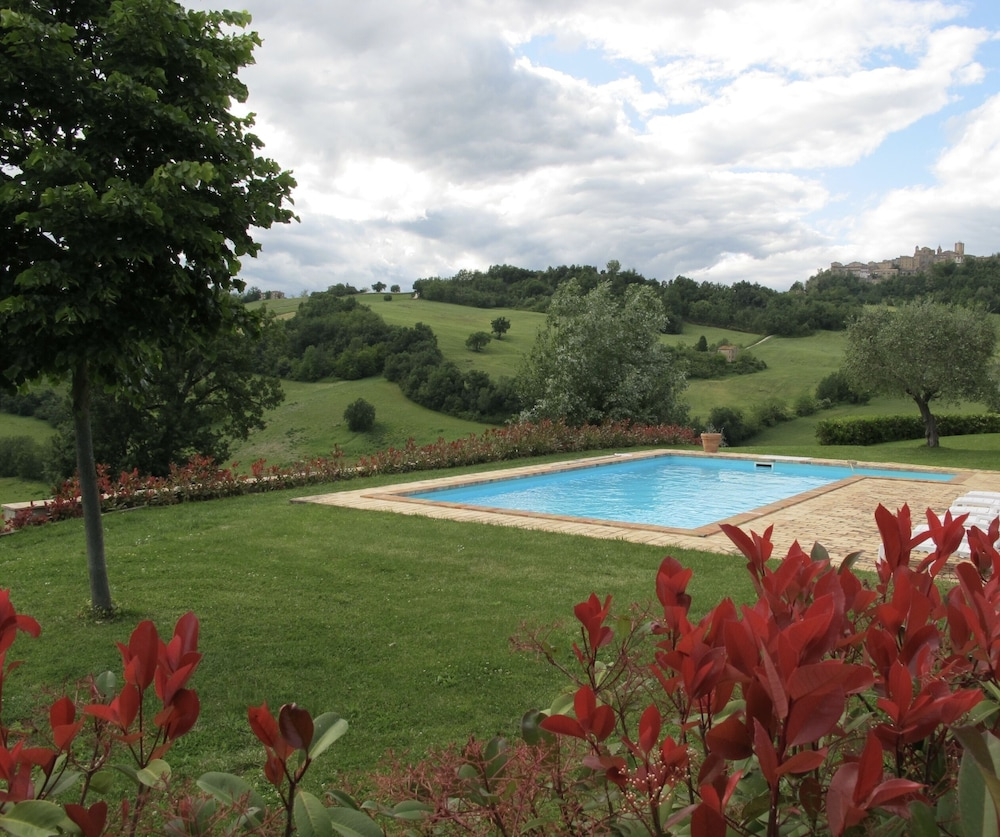 Cash Pool Italien Beautiful Italian Villa Private Pool Mountain Views 2019 Room