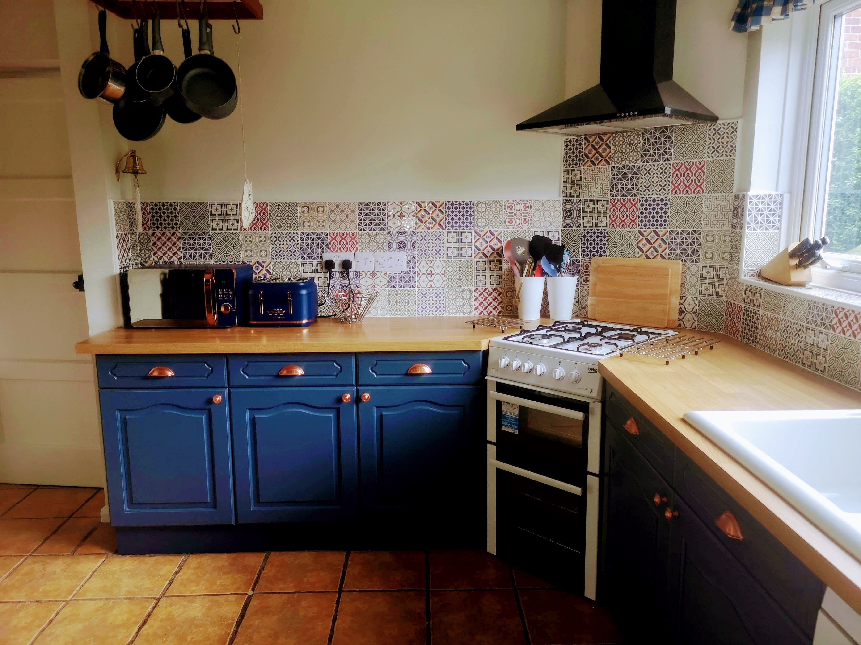 Newly Refurbished House Great Base For Couples And Families Dogs Welcome 2020 Room Prices Deals Reviews Expedia