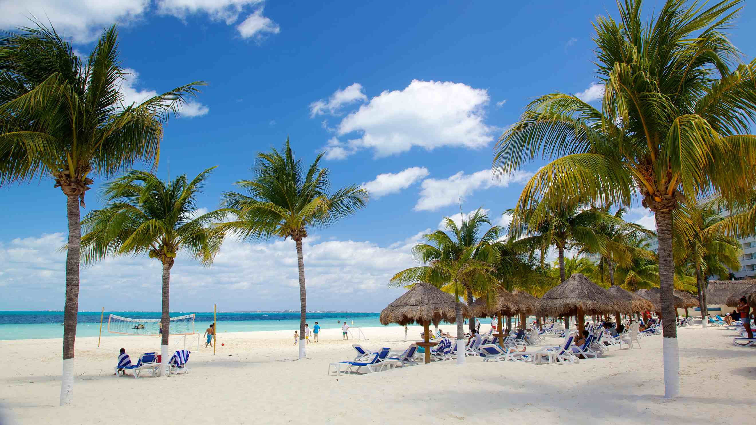 Cancun Trip Cancun Vacation Packages Bundle Save Up To C634 In 2019