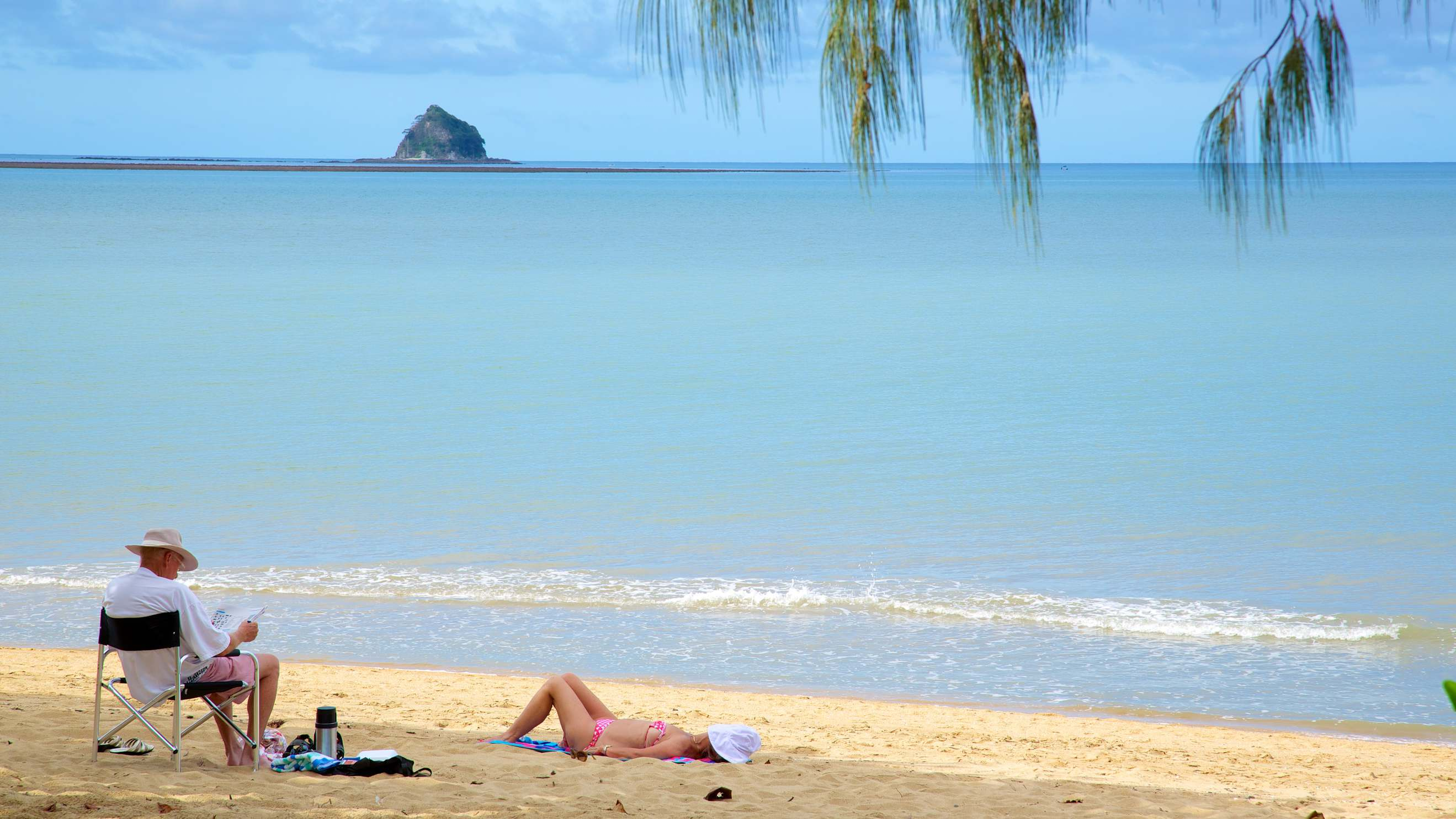 North Queensland Holiday Packages Palm Cove Holidays Cheap Palm Cove Holiday Packages Deals