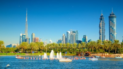 Dubai Vacation Packages: Book Cheap Vacations, Travel Deals & Trips to Dubai, United Arab ...
